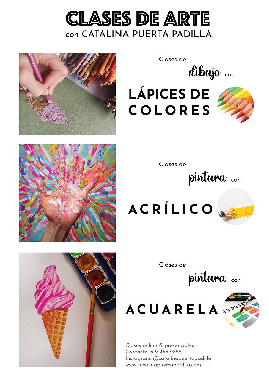 Clases de arte con Catalina Puerta Padilla_Mesa de trabajo 1.jpg
