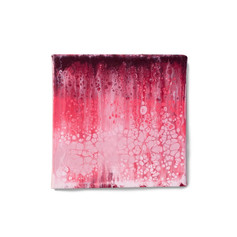 Dulce-rosa2-BR.jpg