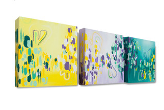 Triptico crecer de colores 3