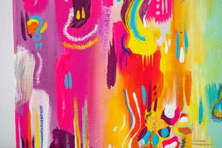 Serie Crecer de colores-1y2detalle2.jpg