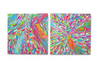 Serie Crecer de colores-4