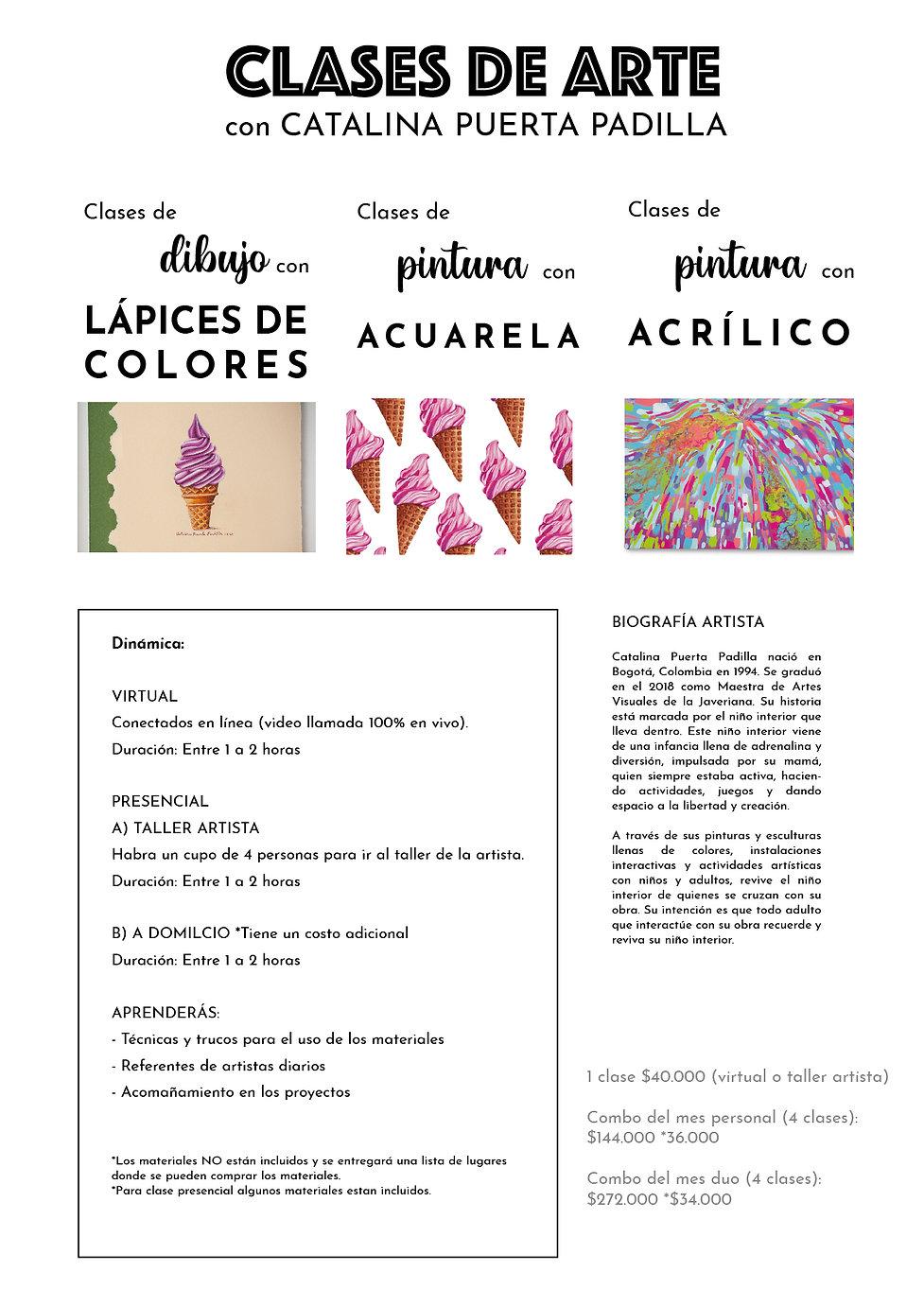 Clases de arte con Catalina Puerta Padilla_Mesa de trabajo 1 copia.jpg