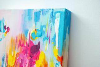 Serie Crecer de colores-3Ladodetalle.jpg