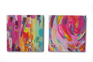 Serie Crecer de colores-1y2