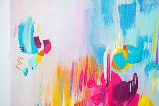 Serie Crecer de colores-3detalle3.jpg