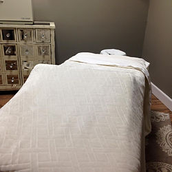 Click Here to schedule your appointment. Massage in Ocala