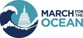 March-for-the-Ocean_logo.png.webp