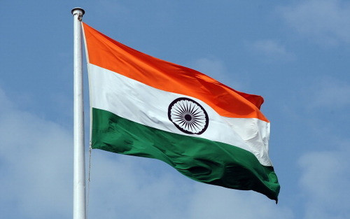 Independence Day: Do Not Malign The Tricolour's Honor
