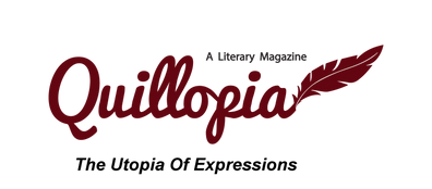 Quillopia Logo.png
