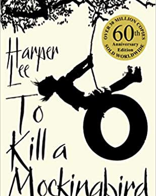 Book Review: To Kill a Mockingbird By Harper Lee