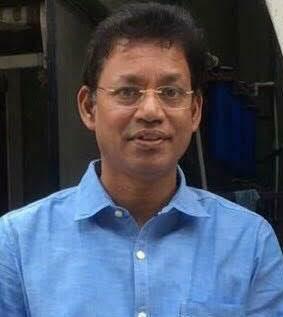 On Spiritual Poetry: An Interview With Jurist-Author-Poet Pamarty Venkataramana
