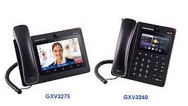 TELEFONOS GRANDSTREAM