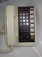 TELFONO INELIGENTE