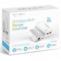 TP link expande wifi