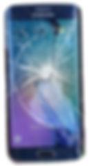 cambio-de-vidrio-s6-edge-instalado-samsu