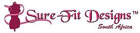 Sure-Fit Designs Logo