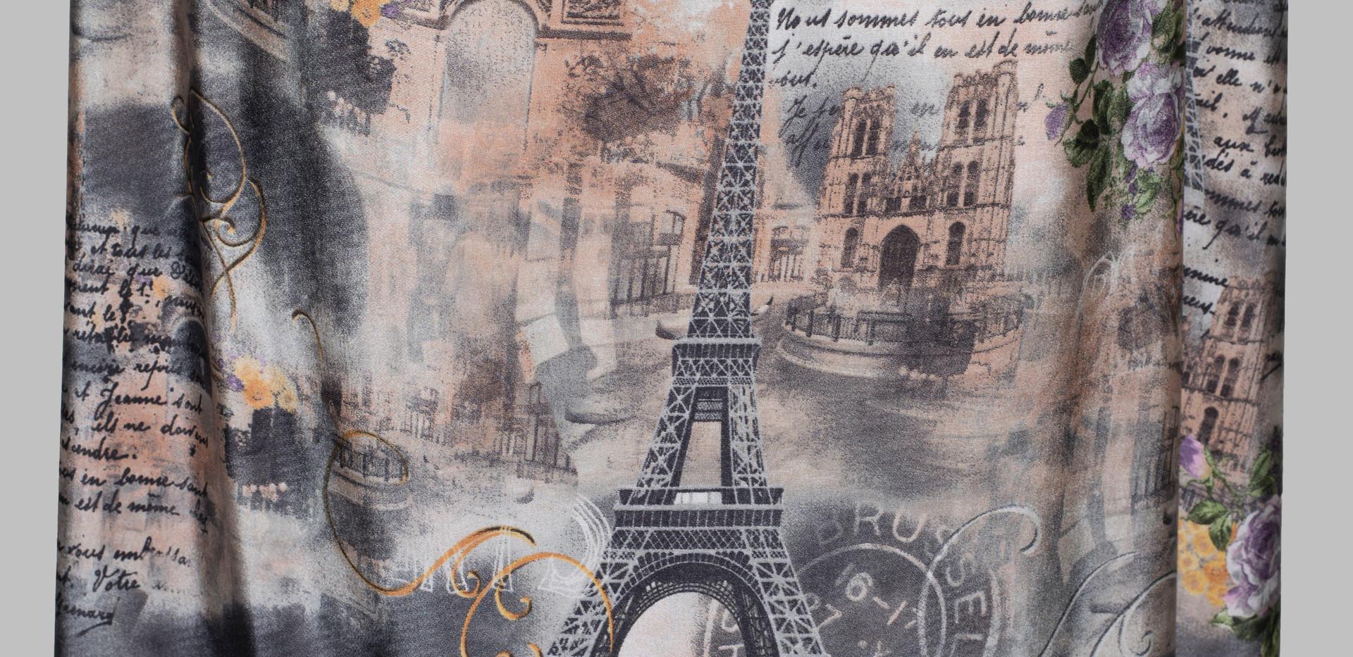 Venezia Paris Print.jpg