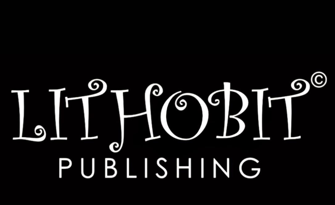 Lithobit Publishing