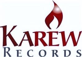 Karew Records