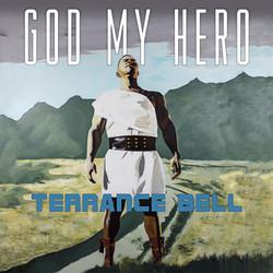 Terrance Bell