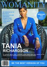 Tania Richardson