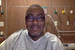 Week 17 @ Mayo Clinic