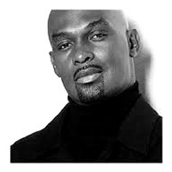 Actor, Tommy Ford