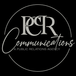 Welcome to PCPR