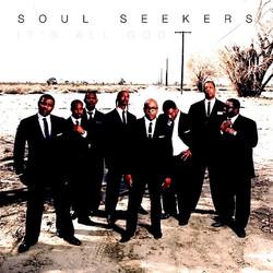 Soul Seekers