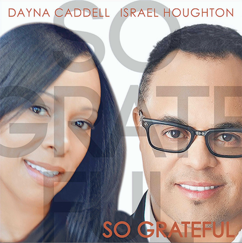 Dayna C. Israel H.