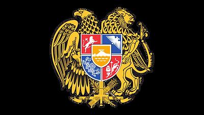 Armenia-gerb1-copy-1020x576.png