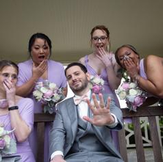 AMVIDEOPHOTO-Nina-and-Peter-Hershey-Wedding-2021224.jpg