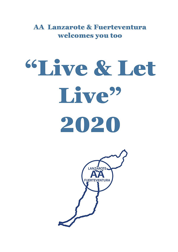 welcome poster 2020.jpg