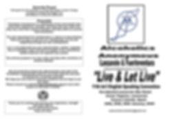 Programme 2020 page 1.jpg