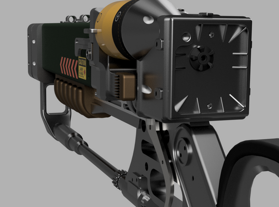 Laser Rifle v8.png