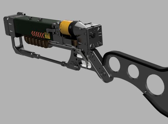 Laser Rifle v83.png