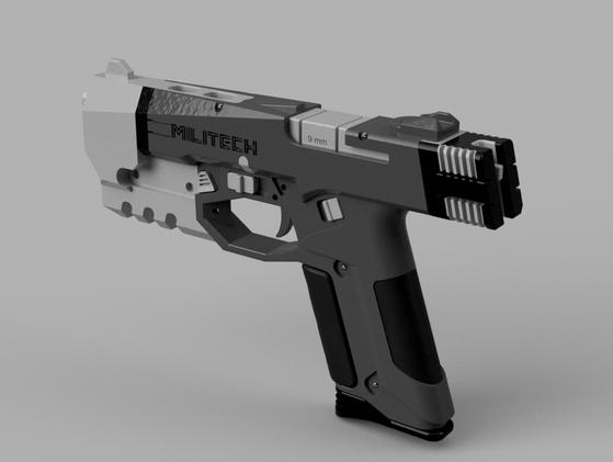 CyberPunk Militech Pistol v19.3.png