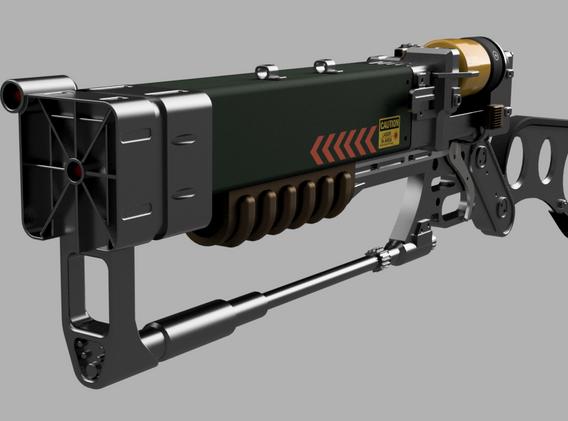 Laser Rifle v95.png
