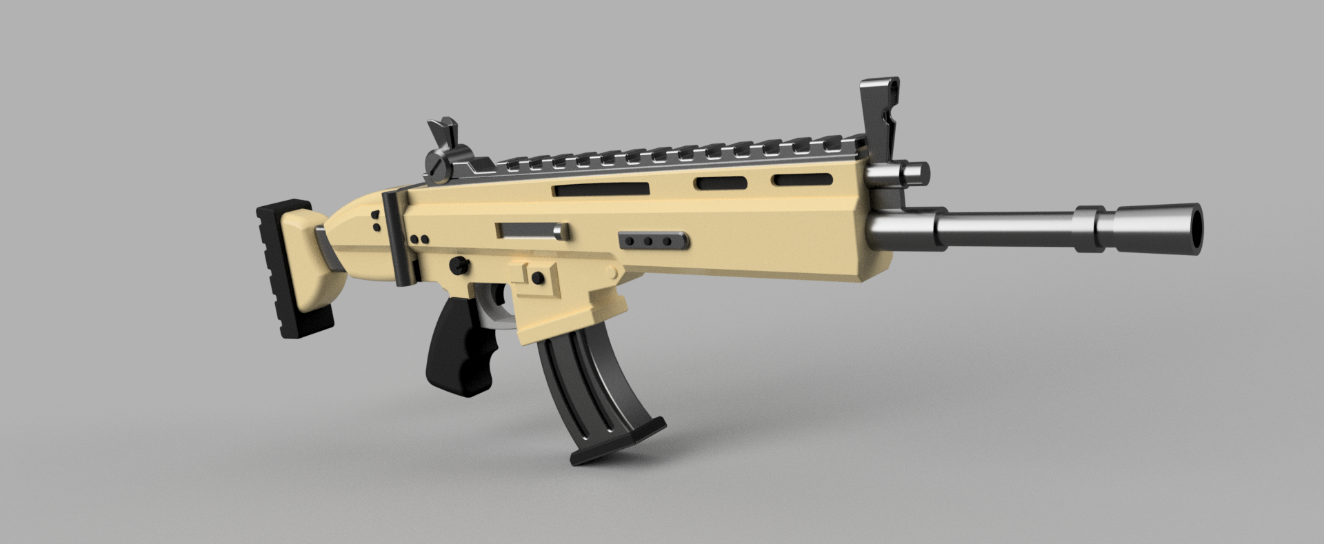 Scar h Fortnite v8.png