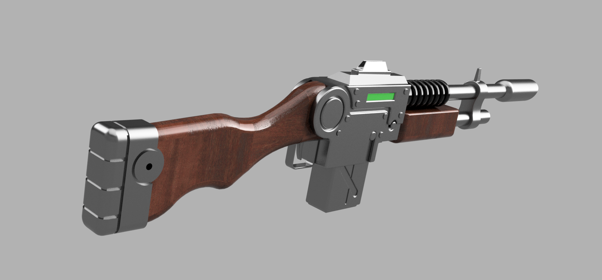 Death Korps of Krieg Rifle v203.png