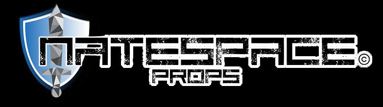 thumbnail_Logo2018.png