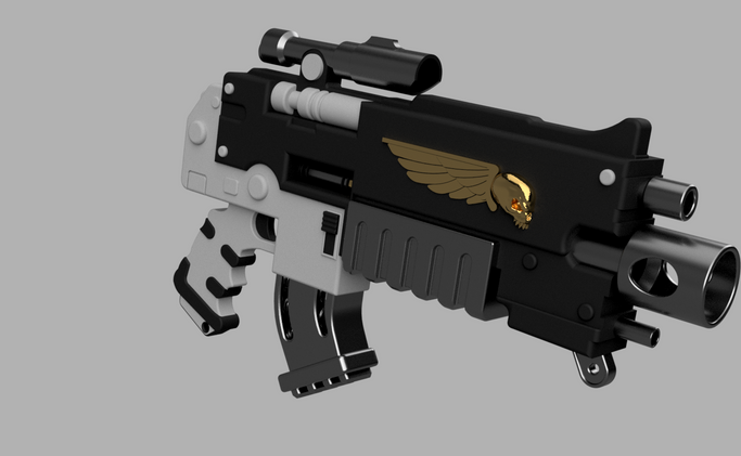 MkII Crawl Pattern Bolt Rifle v13.png