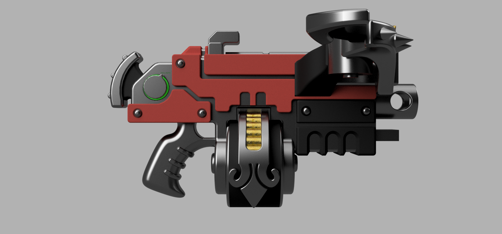 Sisters Cross Bolter v62.png