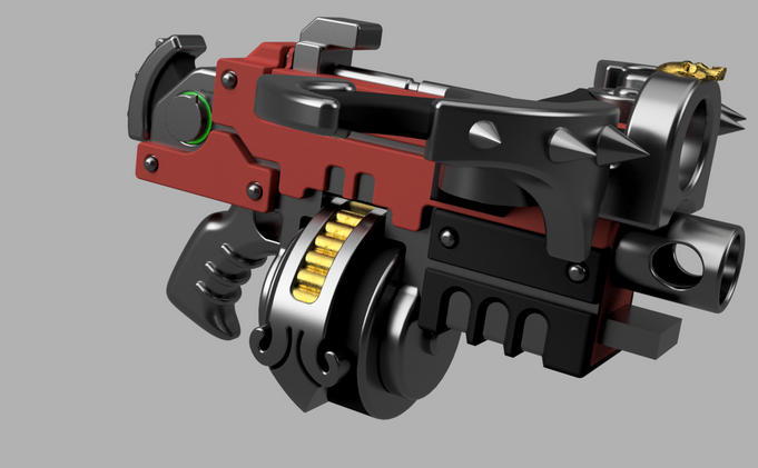 Sisters Cross Bolter v6.png