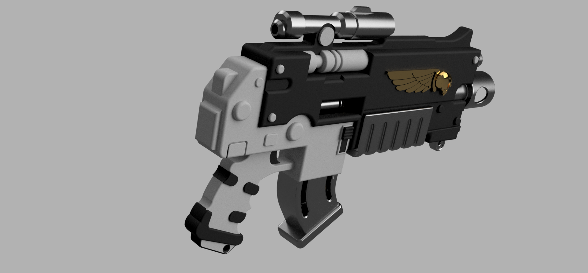 MkII Crawl Pattern Bolt Rifle v133.png