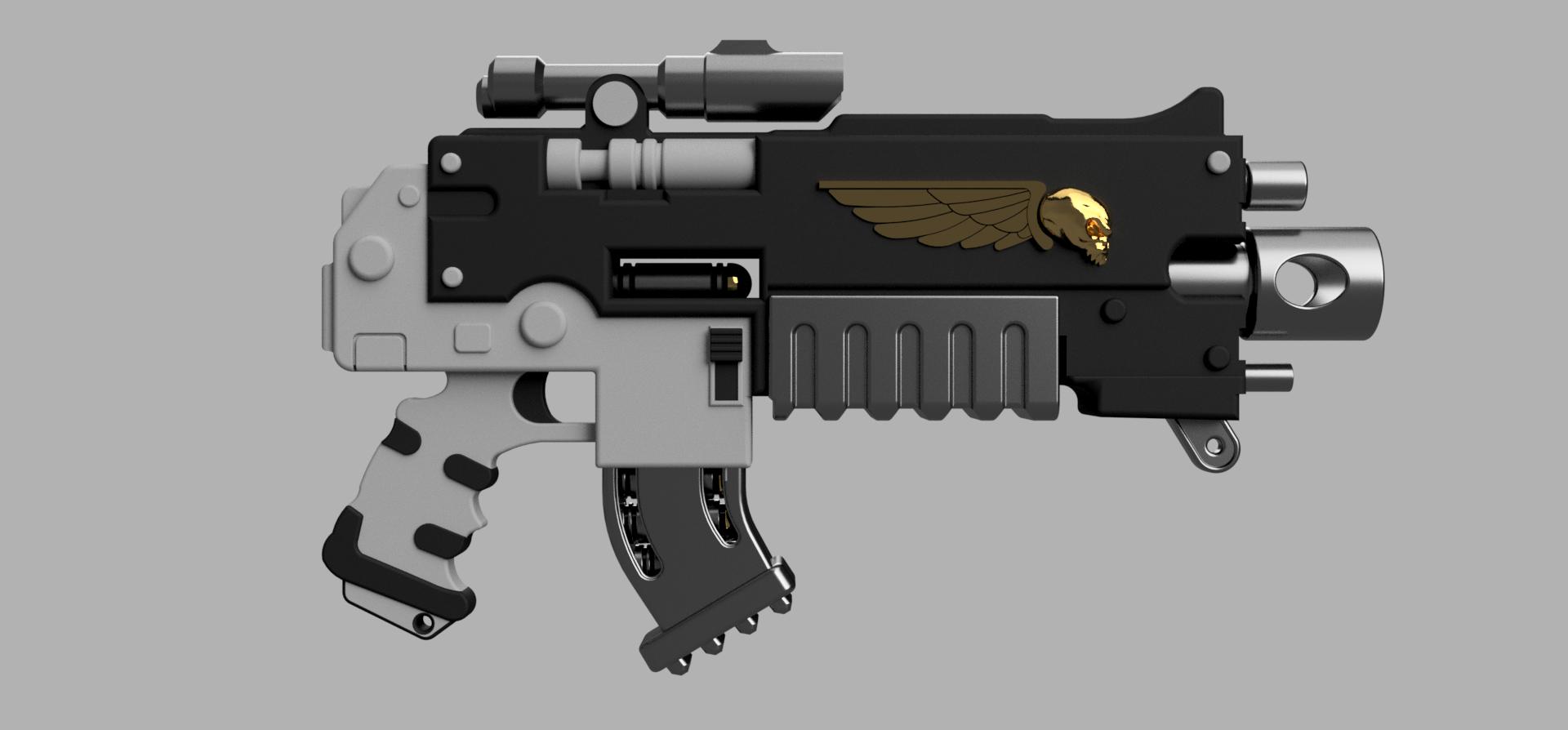 MkII Crawl Pattern Bolt Rifle v132.png