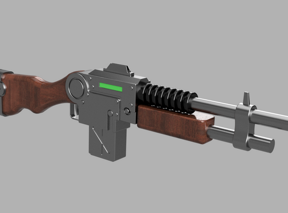 Death Korps of Krieg Rifle v201.png