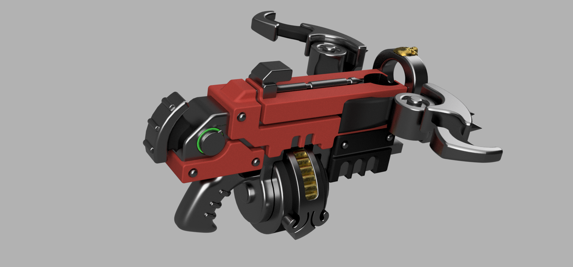 Sisters Cross Bolter v63.png