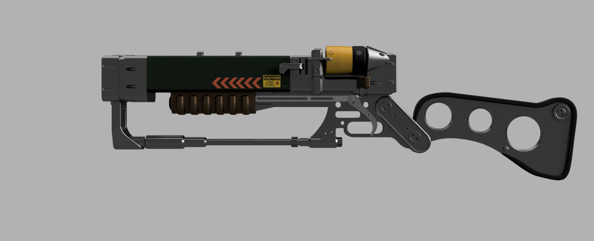 Laser Rifle v82.png
