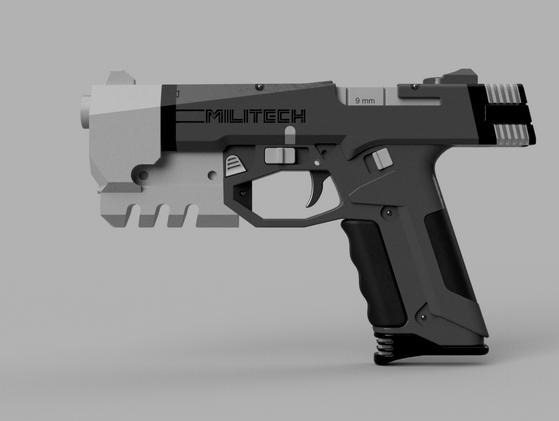 CyberPunk Militech Pistol v19.2.png